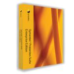 Symantec Protection Suite Enterprise Edition 4.1