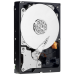 "Western Digital AV 3.5"" 4000 GB Serial ATA III HDD"
