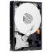 """Western Digital AV 3.5"""" 4000 GB Serial ATA III Unidad de disco duro"""