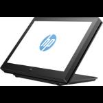 HP Engage One 10.1-inch Display VESA Plate Kit 2WY48AA