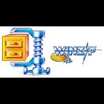 Corel WinZip 15 Standard, WIN, 2-9u, 2y, MNT