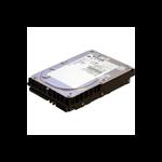 Hypertec 300GB SAS