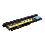 Lenovo 42T4940 notebook spare part Battery
