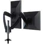 Chief K1C220B flat panel desk mount