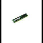 Lenovo 4X70M09263 32GB DDR4 2400MHz ECC memory module