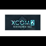 Feral XCOM 2 Reinforcement Pack Mac Mac