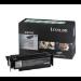 Xerox Toner for Lexmark T420