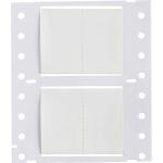 Brady PermaSleeve Heatex White Polyolefin 5000 pc(s)