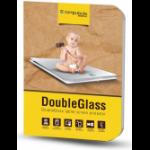 Compulocks DGSIPDP105 screen protector Clear screen protector iPad Pro 10.5 1 pc(s)