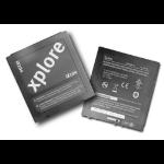 Zebra 450164 reserveonderdeel voor tablet Batterij/Accu