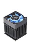 Deepcool Chipset Northbridge Cooler NBRIDGE 2