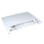 HP LaserJet RG5-6467 tray/feeder