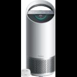 Leitz Medium Room Air Purifier