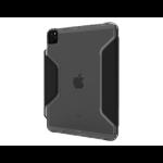"STM DUX STUDIO 27.9 cm (11"") Cover Black, Grey STM-222-288JV-01"