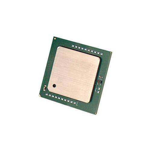 Hewlett Packard Enterprise DL380 GEN9 E5-2637V4 kit