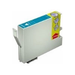 Epson C13T623000 (T6230) Cleaning cartridge