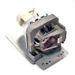 Promethean PRM-45-LAMP 240W projector lamp