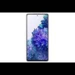 """Samsung Galaxy S20 FE SM-G780F 16.5 cm (6.5"""") Dual SIM Android 10.0 4G USB Type-C 8 GB 256 GB 4500 mAh White SM-G780FZWHEUA"""