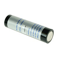 2-Power MDI0001A Lithium-Ion (Li-Ion) 2300mAh 3.6V rechargeable battery
