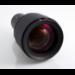 Barco EN11 F32 series CNHD-81B CNWU-81B CNWU-61B FL33 series projection lens