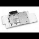 EK Water Blocks EK-FC1080 GTX Strix Video card liquid cooling