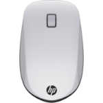 HP Z5000 mouse Bluetooth Optical 1200 DPI Ambidextrous