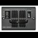 D-Link 1200W Redundant DC Power Supply