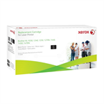 Xerox 003R99700 compatible Toner black, 6K pages @ 5% coverage (replaces Brother TN6600)