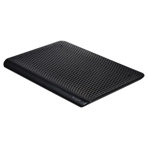 Targus Chill Mat notebook cooling pad 40.6 cm (16