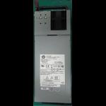 Hewlett Packard Enterprise 377230-001 180W Grey power supply unit