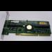 HEWLETT PACKARD PCI-X SERIAL ATTACHED SCSI (SAS) HBA