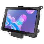RAM Mounts RAM-HOL-SAM52PU holder Tablet/UMPC Black Active holder