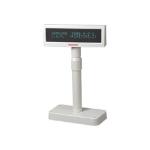 Bixolon BCD-1000 White
