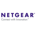 Netgear GS728TXAV-10000S software license/upgrade