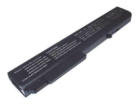 HP 493976-001 rechargeable battery