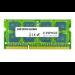 PSA Parts 2PCM-0A65722 2GB DDR3 memory module