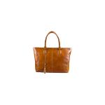 Dbramante1928 BG15GTDT0642 handbag