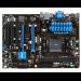 MSI A78-G41 PC MATE FM2+ G41 ATX