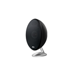 KEF E301 Speaker - Black - EOL - Please see the T series