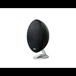 KEF E301 Speaker - Black