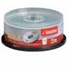 Imation 25 x DVD-R 4.7GB