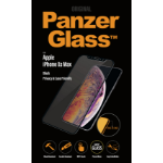 PanzerGlass Apple iPhone Xs Max Edge-to-Edge Privacy