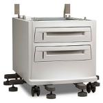 HP Q3674A Paper tray 1000sheetsZZZZZ], Q3674A-RFB