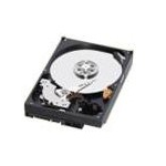 Sony NSBKHS05/2T 2048GB Serial ATA hard disk drive