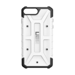 "Urban Armor Gear Pathfinder 4.7"" Cover Black, White"