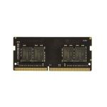 Hypertec S26361-F3396-L5-HY memory module 16 GB 1 x 16 GB DDR4 2400 MHz