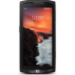 "Crosscall Core X4 13,8 cm (5.45"") SIM doble Android 9.0 4G USB Tipo C 3 GB 32 GB 3850 mAh Negro"