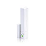 innogy 10267405 Wireless smart home multi-sensor