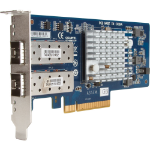 Gigabyte GC-MNXE21 interface cards/adapter Intern SFP+