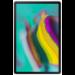Samsung Galaxy Tab S5e SM-T725N tablet 128 GB 3G 4G Black